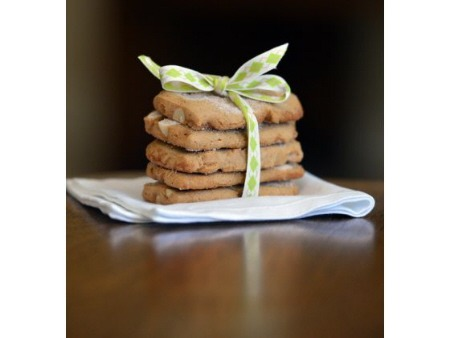Call Them Icebox Cookies or Refrigerator Cookies, Same Delicious Deal ...