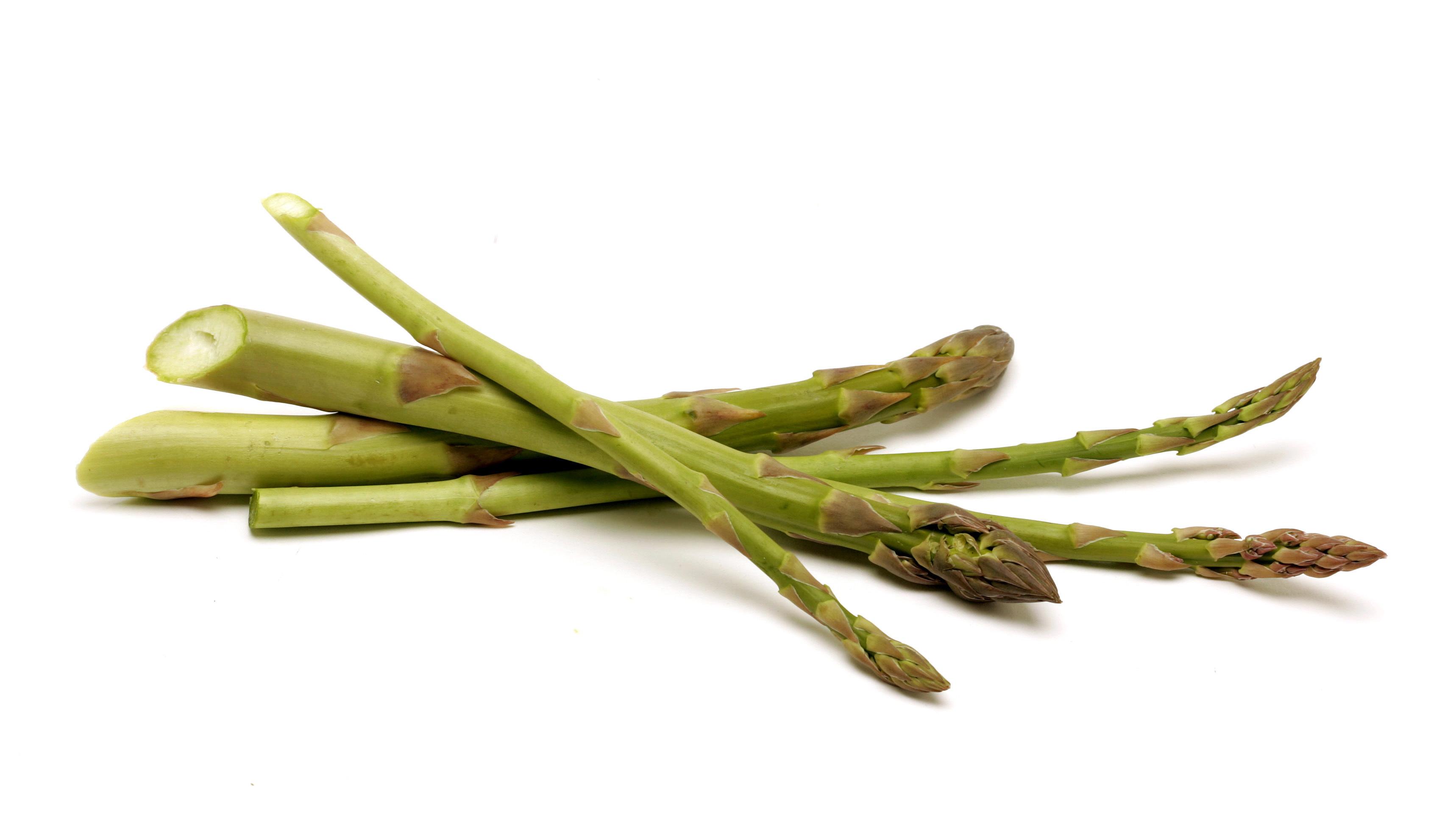 asparagushorizontalNick