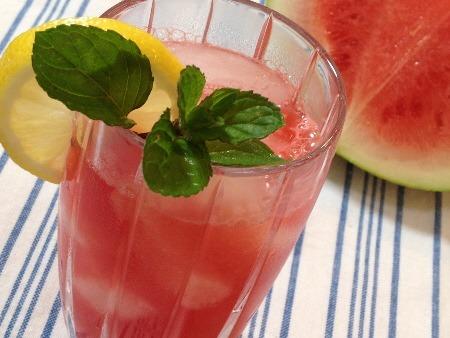 watermelontight450