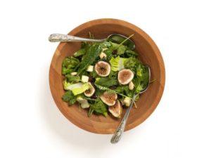 kalesalad