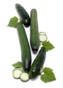 cucumbersstilllife450