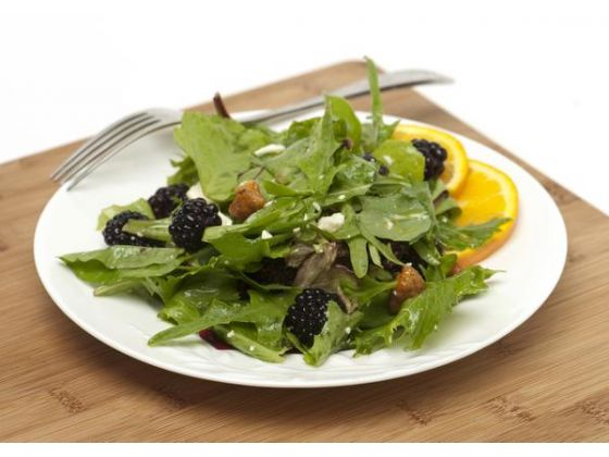 blackberrysaladkoon