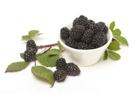 blackberrystilllifeKoon