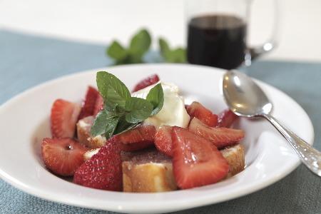 strawberrysauce450