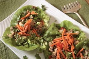 lettucewrap2500