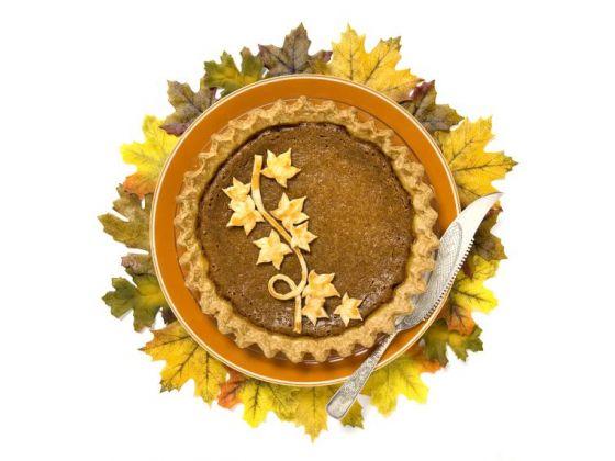 thanksgivingpumpkinmascarponepie