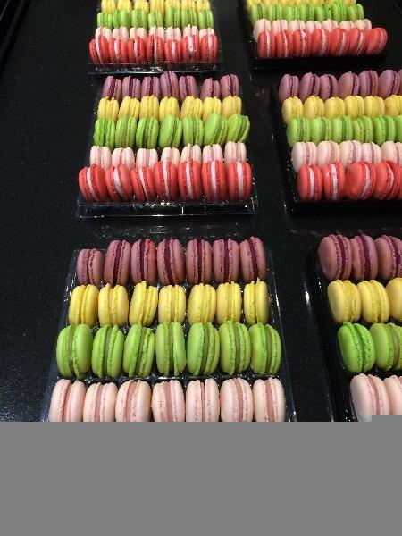 macaronSelectionSTPatisserieChocolat450