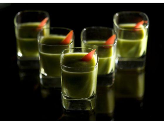 asparagussoupSHOTs