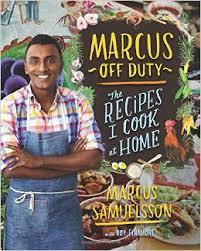 MarcusNewBook