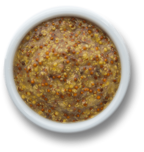 mustardwholegrain