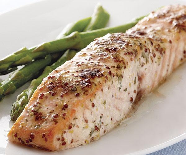 salmonmayomustard