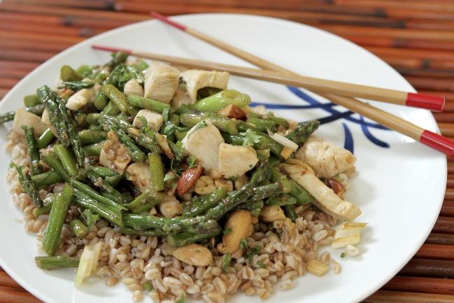 asparagusStirfry650