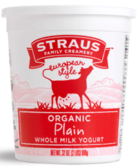 yogurtStrauss