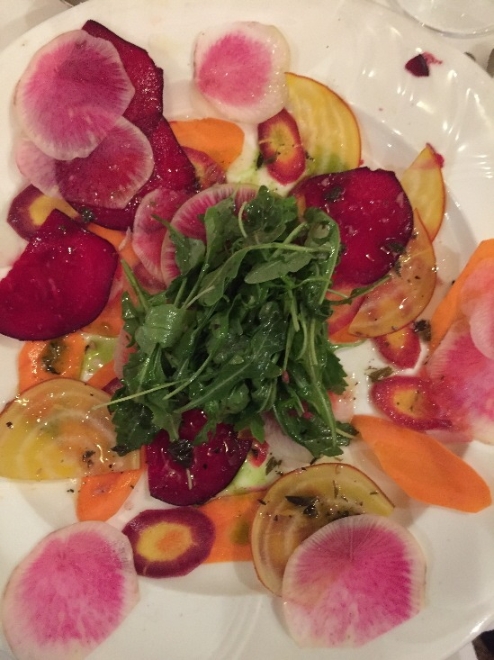 VegetableCarpaccioAlan550