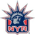 newyorkrangers