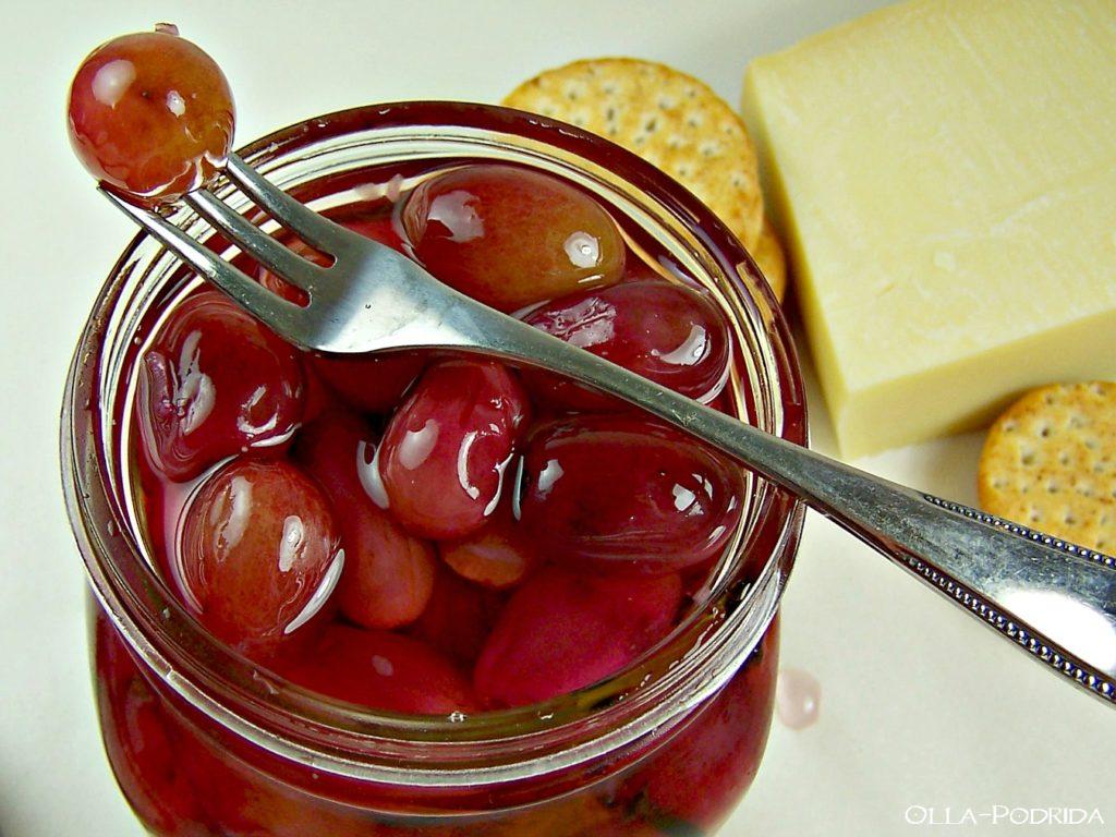 PickledGrapesUse