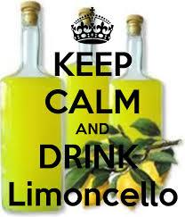 limoncellocalm