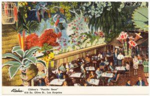 lacliftonpostcard