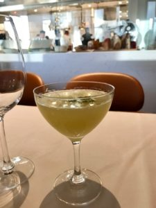 marchecocktail