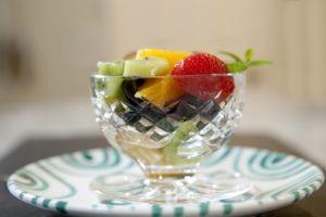 fruitsaladSize